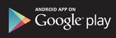 Download OHub Mobile App