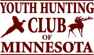 youth-hunt-logo