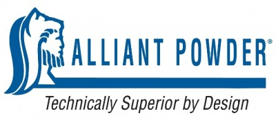 AlliantPowder_Logo