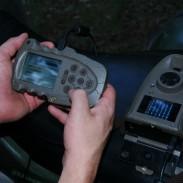 Leupold RCX-1 Trail Camera System