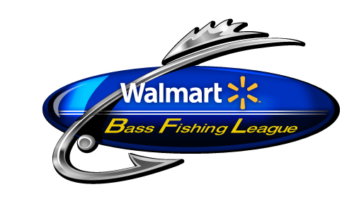 WALMART-BASS-FISHING-LEAGUE