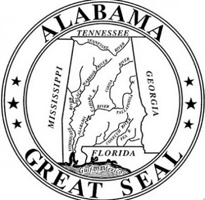 Alabama study of supervision required hunting license for Alabama non resident fishing license