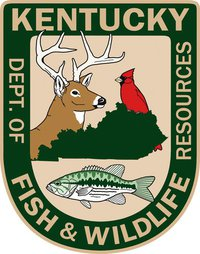 Department Fish  Game on Ky      A New Online Tool From The Kentucky Department Of Fish