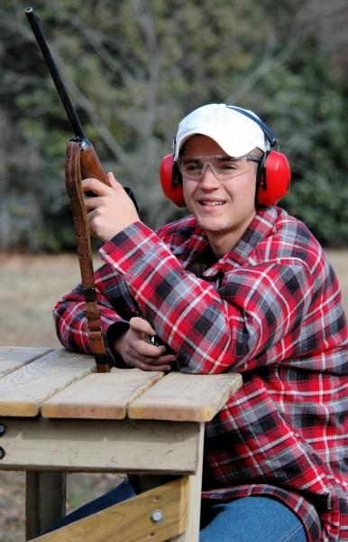 © National Shooting Sports Foundation, Inc.