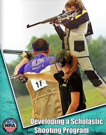 NRA-Scholastic-Shooting