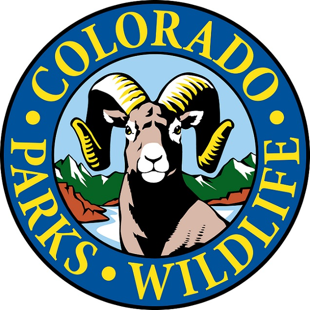 Colorado's Spinney Mountain Reservoir Closes For The