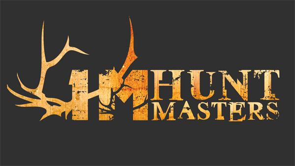 Hunt Masters Heads to Alaska for Monster Moose