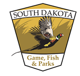 South Dakota Hunters Cautioned On Fire Danger