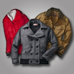 Best Gifts to Give in 2011: Jackets for All Outdoors Occasions