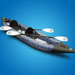 Best Gifts to Give in 2011: Not Your Typical Kayak