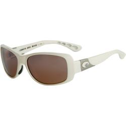Costa Del Mar Tippet Women's Sunglasses