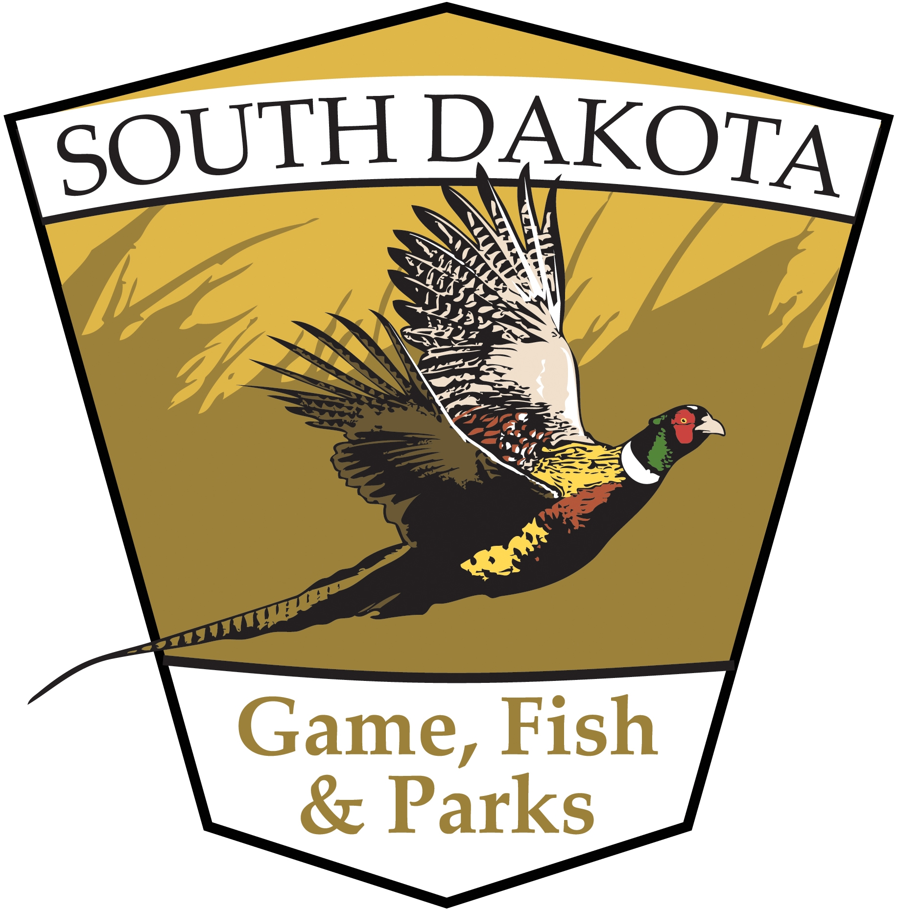 South dakota game fish and parks seasonal employment for Fish and game jobs