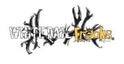 whitetailfreaks
