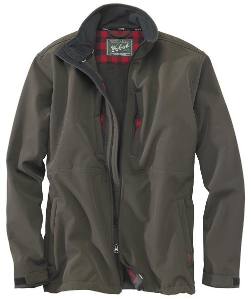 44477-Discreet Carry Jacket