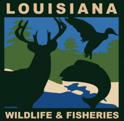 Louisiana-Department-of-Wildlife-and-Fisheries-Logo1