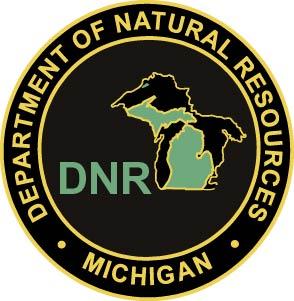 Michigan DNR