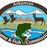 arkansas-game-fish-logo