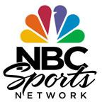 Tune in to Outdoor Programming From Pittsburgh to Africa on NBC Sports Network This Sunday
