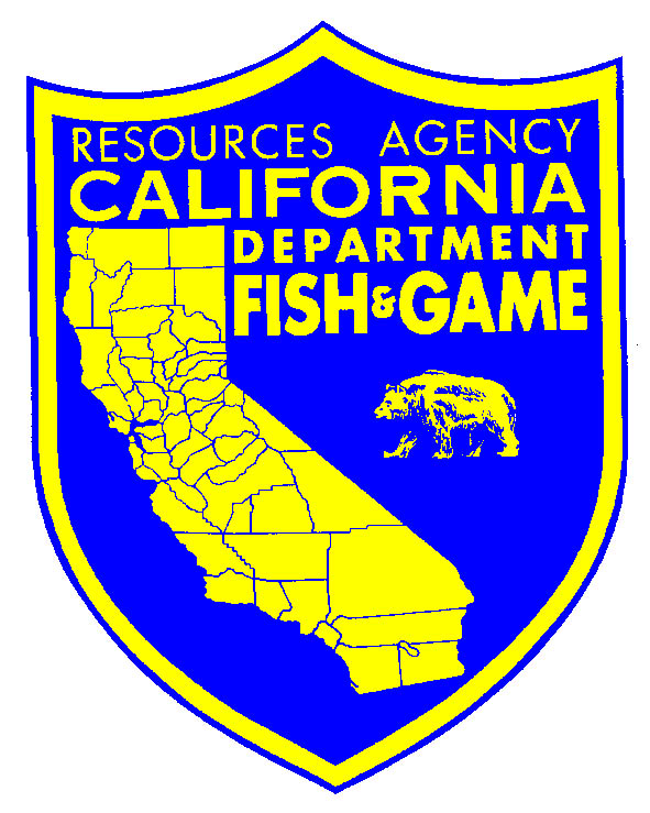 Game wardens seek public s help to catch susanville deer for Fish and game office near me