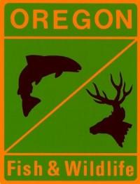 OregonDFW