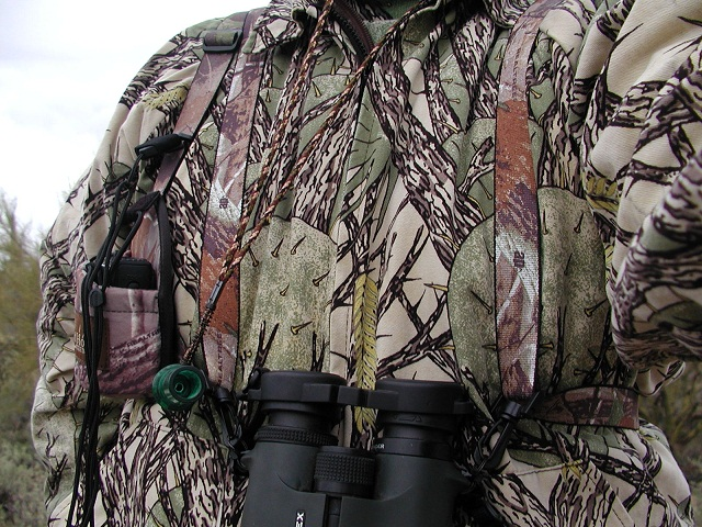 crooked horn outfitters rf hook up binocularharness rangefinder Review crooked horn spudz lens cleaning cloth  crooked horn outfitters spudzlens cleaning clothwith stuff  rf-200 harness horn crooked rangefinder bino.