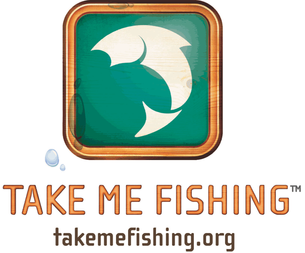Take me fishing launches funny new psa campaign outdoorhub for Buy fishing license near me