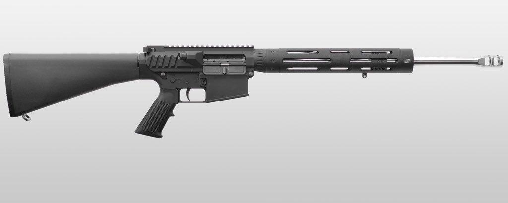 Jp Enterprises Psc 12 Rifle And Upper Assemblies Outdoorhub