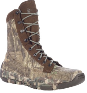 l1 boot