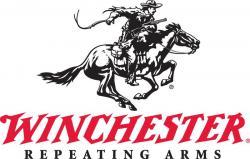 New From Winchester SXP 12 ga 3 ½ inch Pump Shotgun