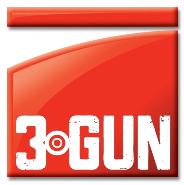 Benelli 3-Gun