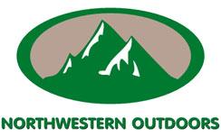 Northwestern Outdoors