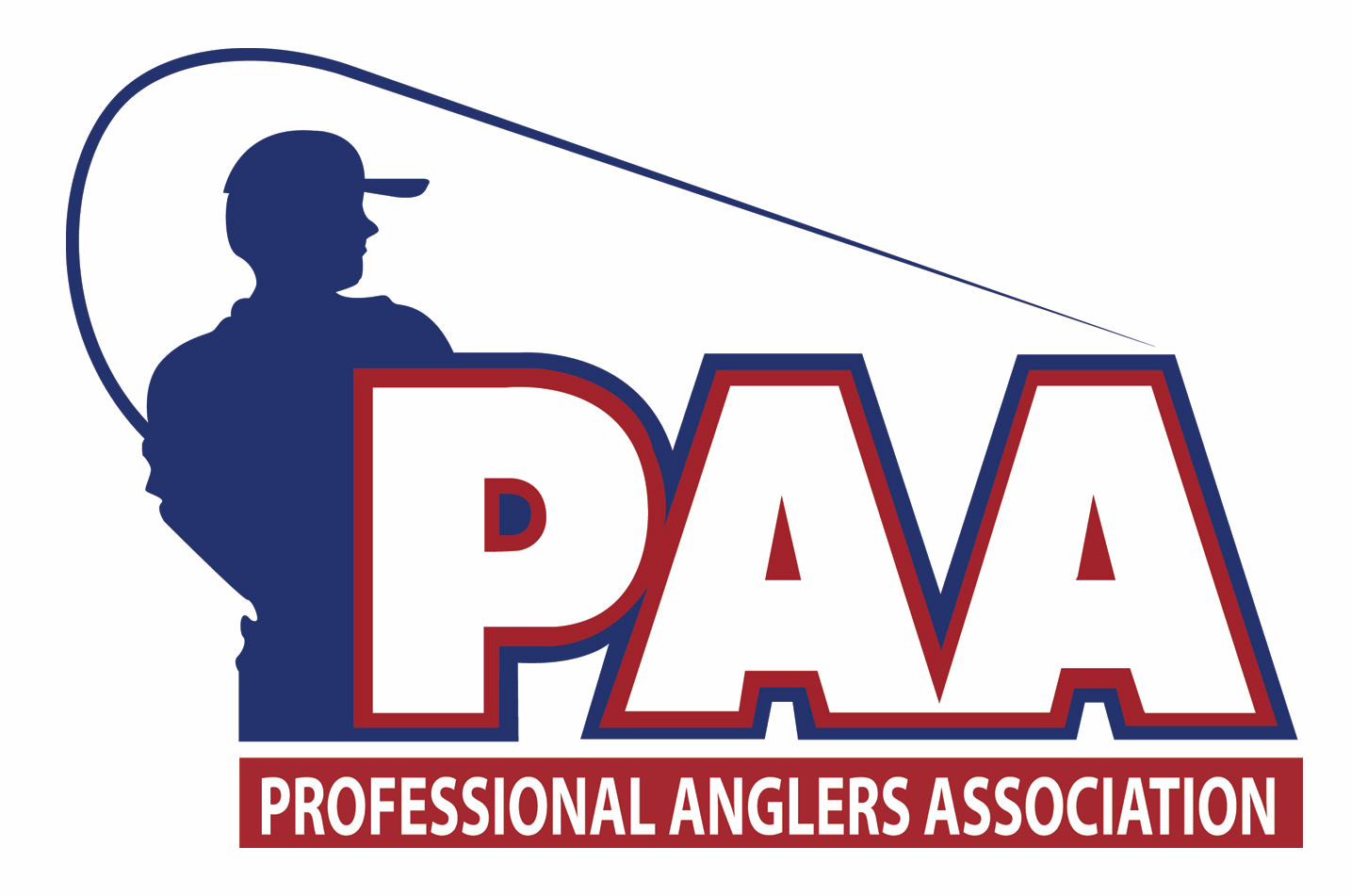 Fish PAA TV Tops on Pursuit Channel | Advanced Angler ...
