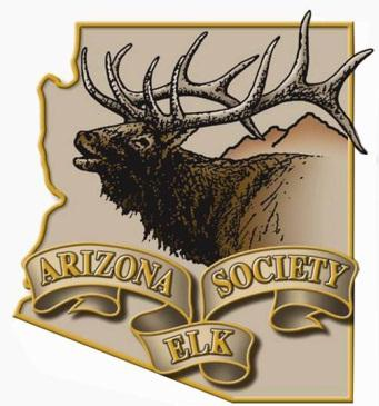 Arizona elk society to host its 11th annual banquet mar for Az game and fish draw results 2017