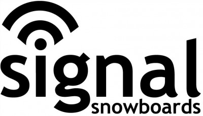 signal snowboards