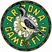 Arizona Game and Fish Department