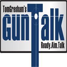 Gun Talk Radio