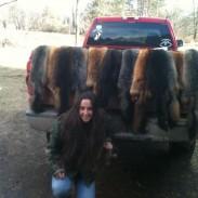 RBC-furs