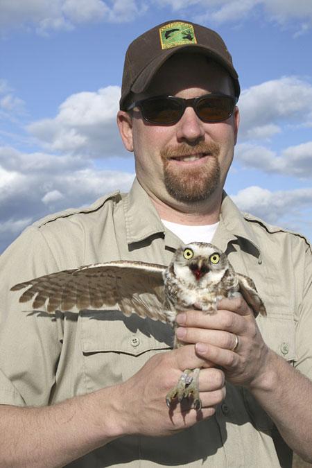 Clackamas County and SW Portland events: Feb. 24-Dec. 6 ...  Owls Portland Oregon