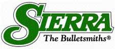 sierra-ammunition-logo