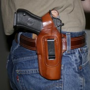 Fast-Draw-4-way-Leather-Holster-Jericho