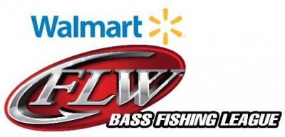 FLW Bass Fishing League
