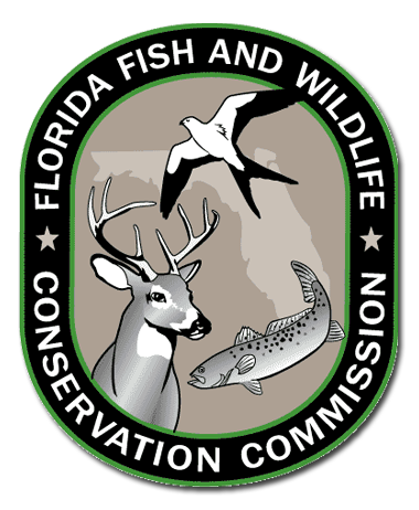Florida FWC