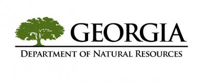 Georgia DNR logo