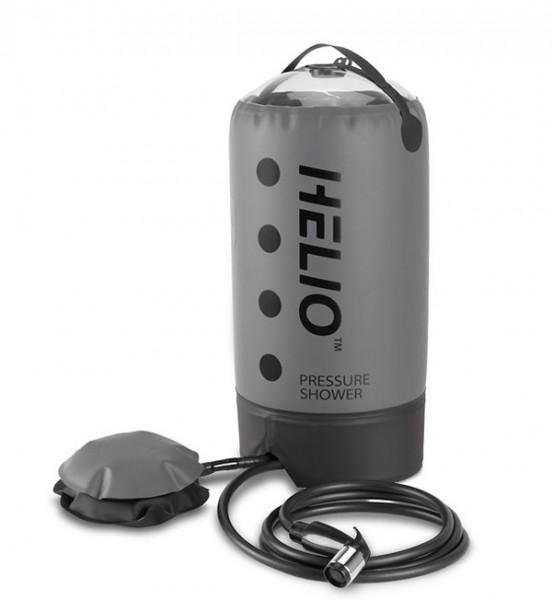 Helio Pressure Shower