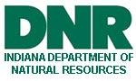 Indiana-DNR