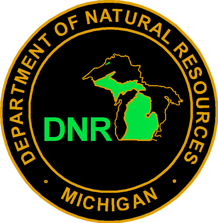 New michigan law gives disabled veterans free hunting and for Disabled fishing license