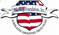 Scholastic Shooting