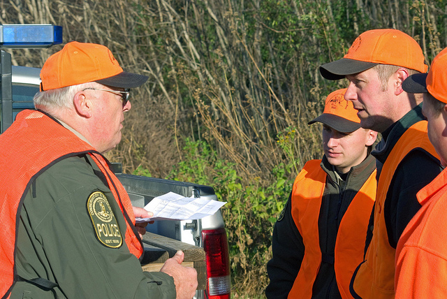 Lifetime hunting and fishing licenses up for consideration for Michigan fishing license price