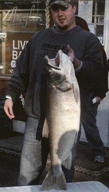 Todd-Young-of-Nazareth-PA-with-the-record-catch