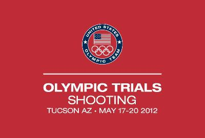 US olympic trials